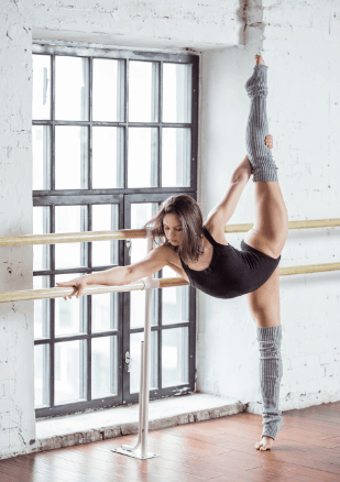 7 Aerobic Dance Fitness Classes That Are Worth-A-Try