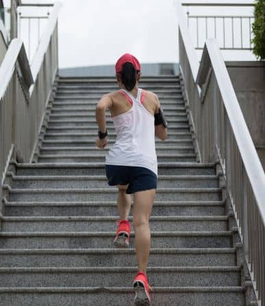 Exercise Without The Need For A Gym: 7 Ways
