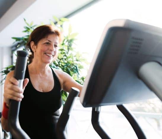 Best Cardio Machines For Any Gym